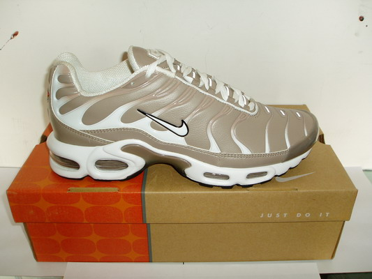 buy popular 850e4 c0f2e AIR MAX TN - 109