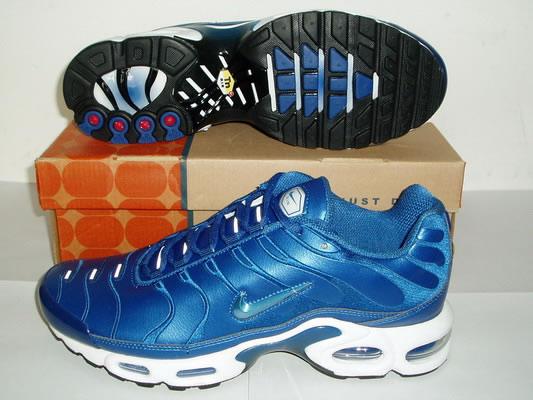 AIR MAX TN – 118 | Bienvenue sur Shoes Blog